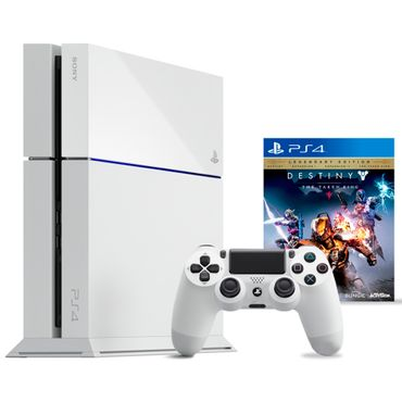 PS4W-Destiny