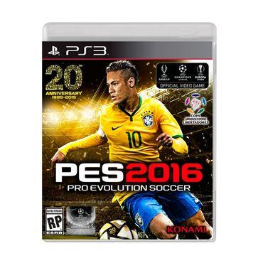 PES-2016-PS3