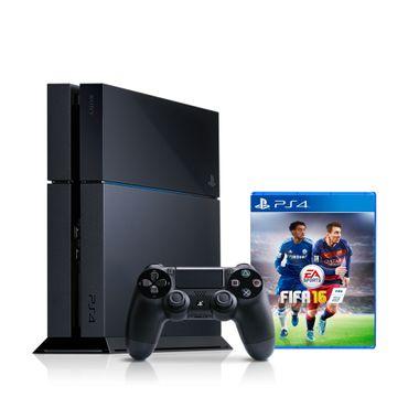 COMBO-FIFA16