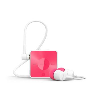 sbh20_pink