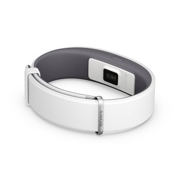 smartband-2_white_1