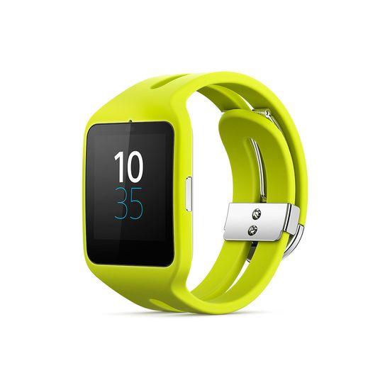 SmartWatch-3-SWR50-yellow-1240x840-1cb6708bbef6de1cac74f50514a53c25-1cb6708bbef6de1cac74f50514a53c25
