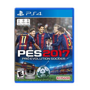 PES2017_PS4