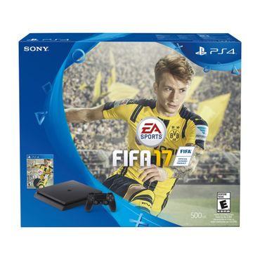PS4_FIFA17_Bundle_1000x1000px