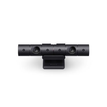 ps4-camera-1