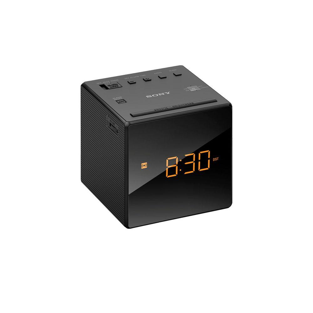 9913dcf2083d Radio reloj