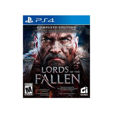 lords-of-fallen-1