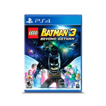 ps4-Lego-Batman-3-Beyond-Gotham_1