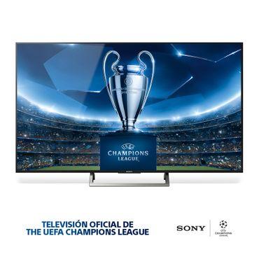 SOLA-UEFA-Productos-75X850E-TROFEO