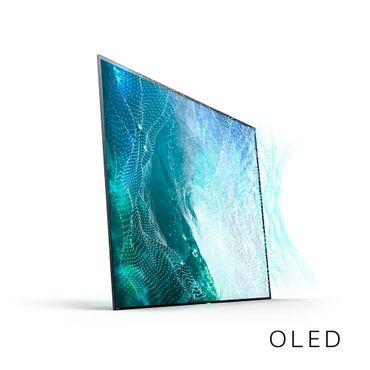 Screen-Fill-OLED-55