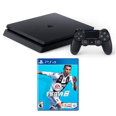 PS4-1TB-FIFA-2019-Bundle