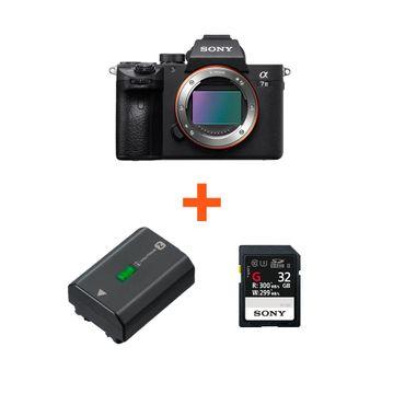 7M3-32GB-FZ100_1000x1000