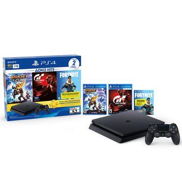 PS4-1TB-Family-Bundle