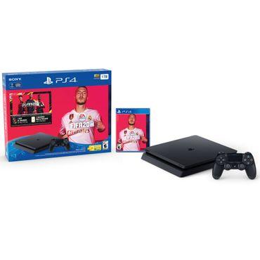 PS4-1TB-FIFA-20