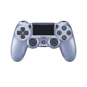 Controlador-inalambrico-DUALSHOCK®4-Titanium-Blue-1