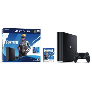 PS4-HW-PRO-FORTNITE-Bundle
