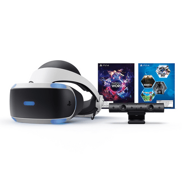 Playstation-VR-Bundle-Five-Game-Pack-1