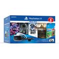 Playstation-VR-Bundle-Five-Game-Pack-2