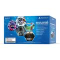 Playstation-VR-Bundle-Five-Game-Pack-3