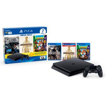 PS4-Mega-Pack-2
