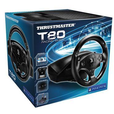 Timon-Thrustmaster-T80-1