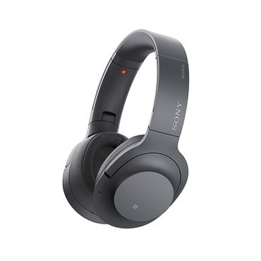 WH-H900N-1