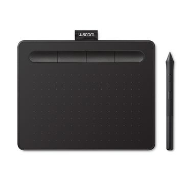 Image-01_Intuos_Small_Black_Pen_Right_woBT