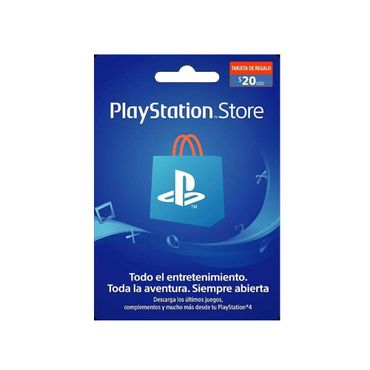 ps-gift-card-20