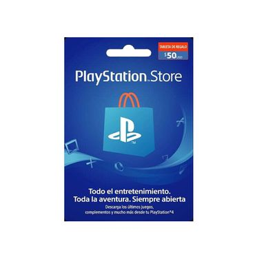 ps-gift-card-50