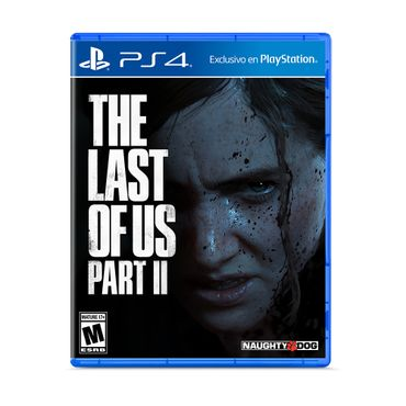 ps4-last-of-us