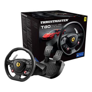T80-Ferrari-