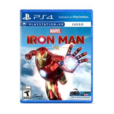 PS4-Iron-Man-VR