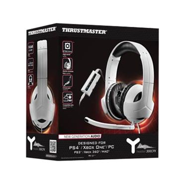 HEADSET-THRUSTMASTERY-300CPX