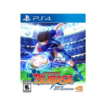 PS4-Captain-Tsubasa--Rise-of-New-Champions