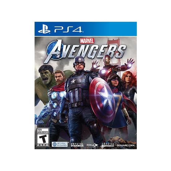 PS4-Marvel-s-Avengers