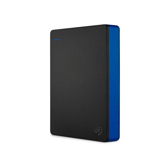 4-TB-Seagate-Game-Drive-para-PS4