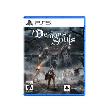 PS5-Demons-Soul