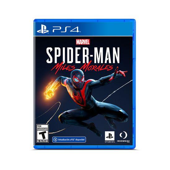 PS4-Spider-Man-Miles-Morales