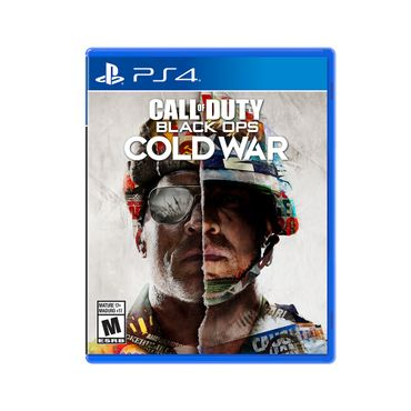 PS4-Call-of-Duty-Black-Ops-Cold-War
