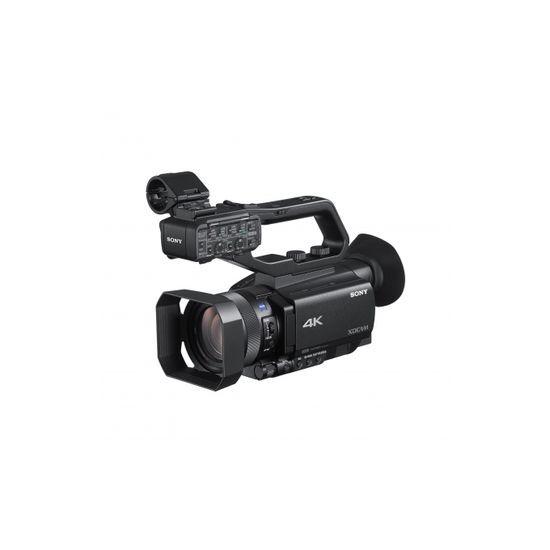 PXW-Z90-1