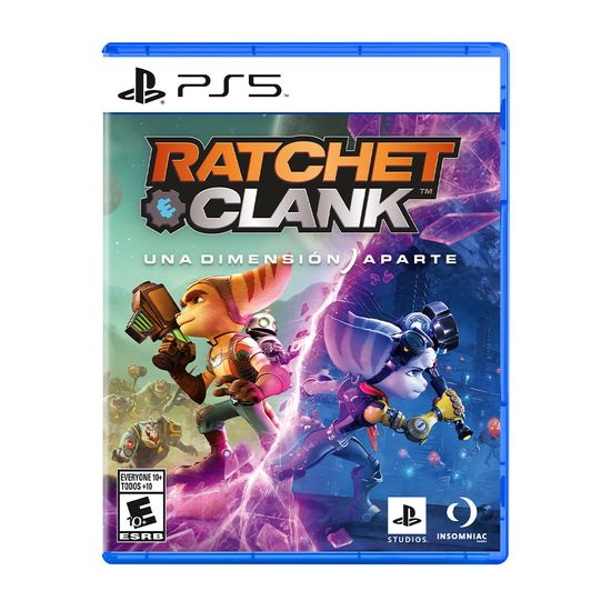 PS5-Ratchet-Clank_RA-Cover1
