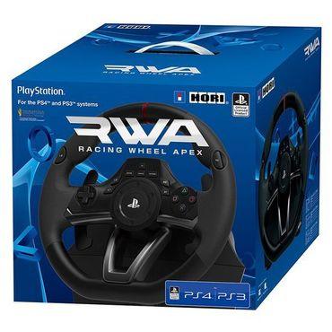 Racing-Wheel-Apex---1-