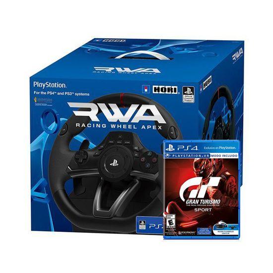 Racing-Wheel-Apex_PS4-GT-Sport-Cover