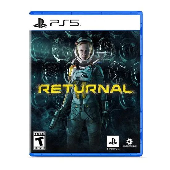 PS5-Returnal-Cover1