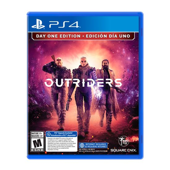 PS4-Outriders-1-Cover