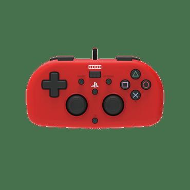 PS4-101U_1