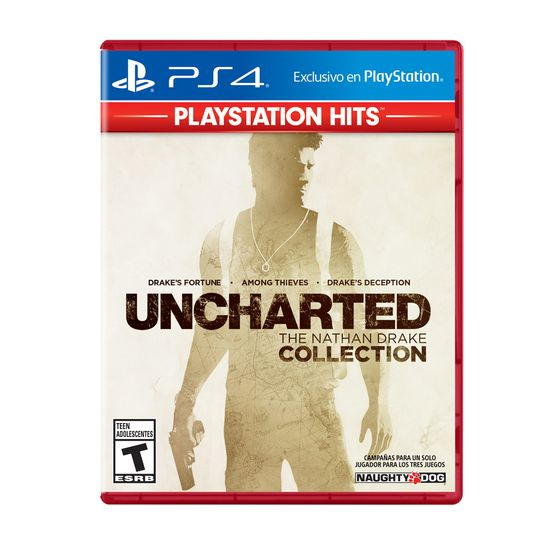 Uncharted-Nathan-Drake-Collection-Cover