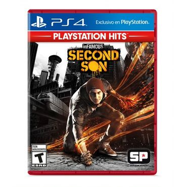 PS4_Infamous_Second_Son_Cover_Front