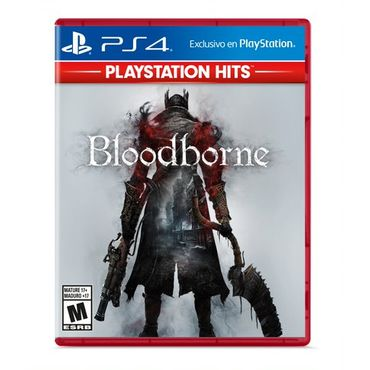 PS4_Bloodborne_Cover_Front